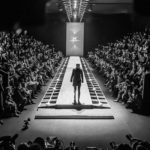 An Alternative View of the Mercedes-Benz Fashion Week Russia Fall/Winter 2013/14