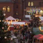 lucia-christmas-market-in-the-culture-brewery