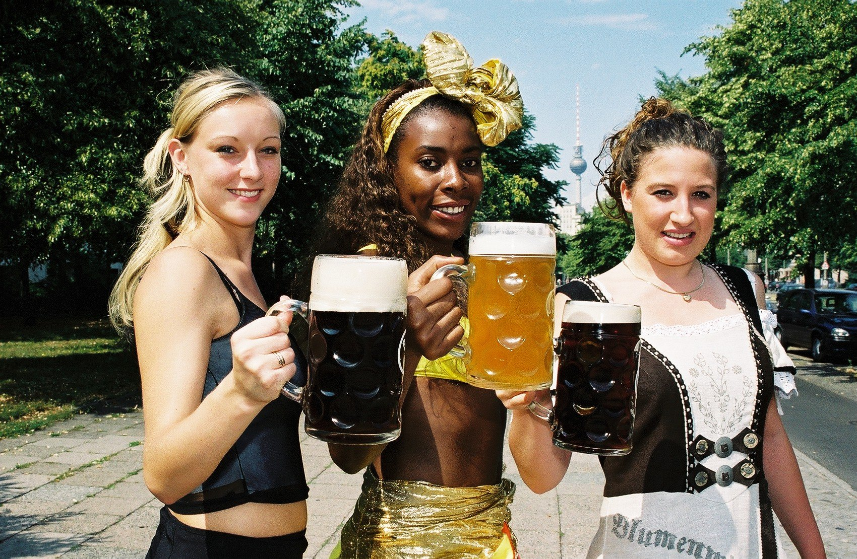 03 Internationales Berliner Bierfestival