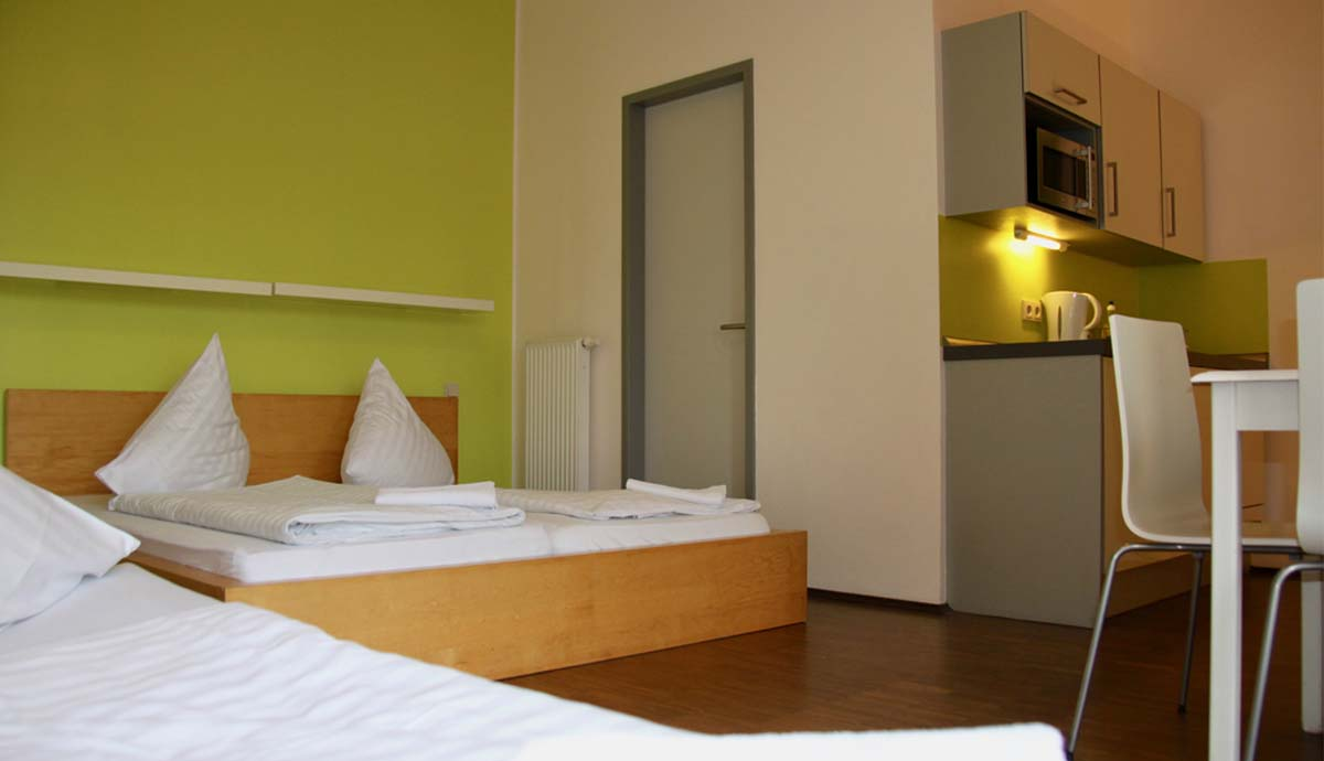 Welcome to Baxpax Downtown - baxpax hostels hotels berlin