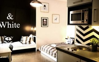 baxpax-design-apartment-3
