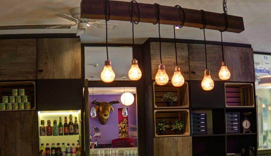 Baxpax downtown hostel berlin latest gallery image of - Baxpax downtown hostel berlin ...