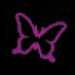 baxpax blog